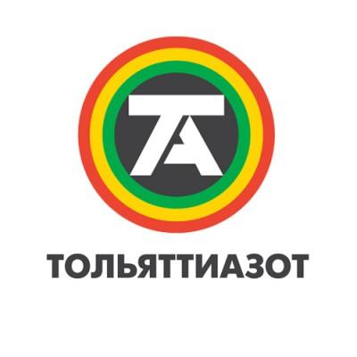 Театр колесо тольятти афиша ноябрь купить билет на выставку дали в музее фаберже